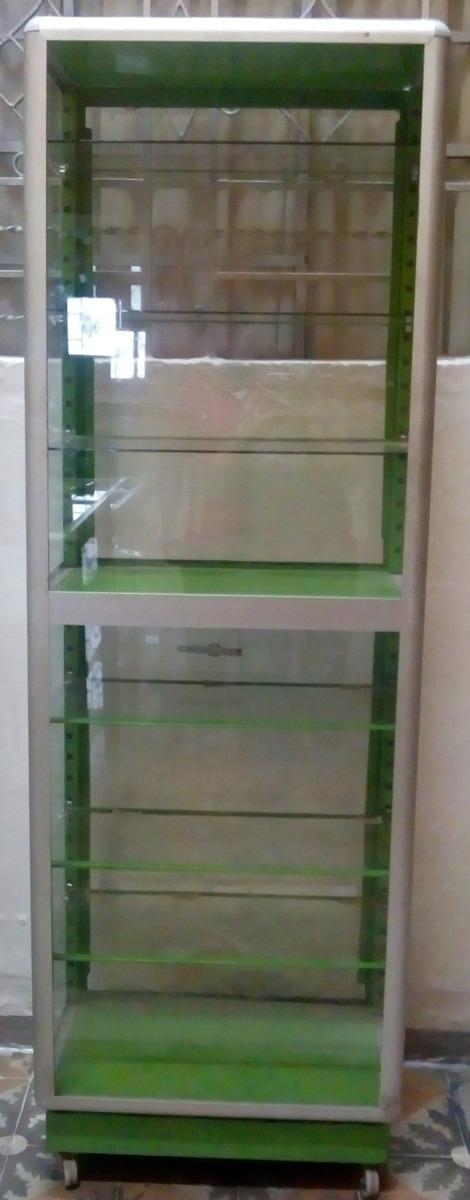 venta de vitrinas
