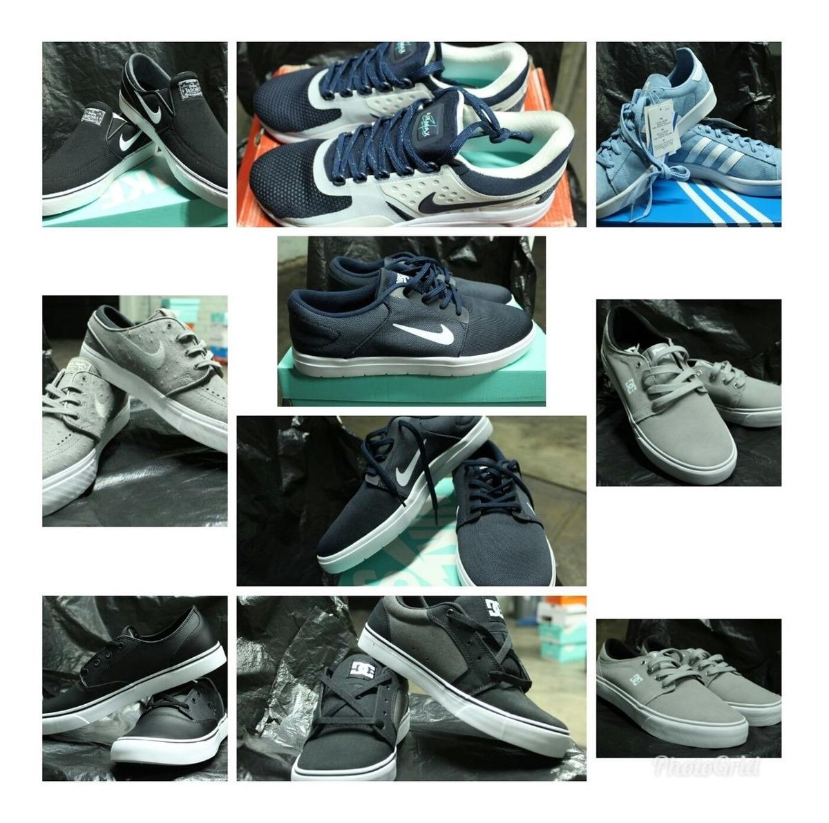 venta de zapatillas online