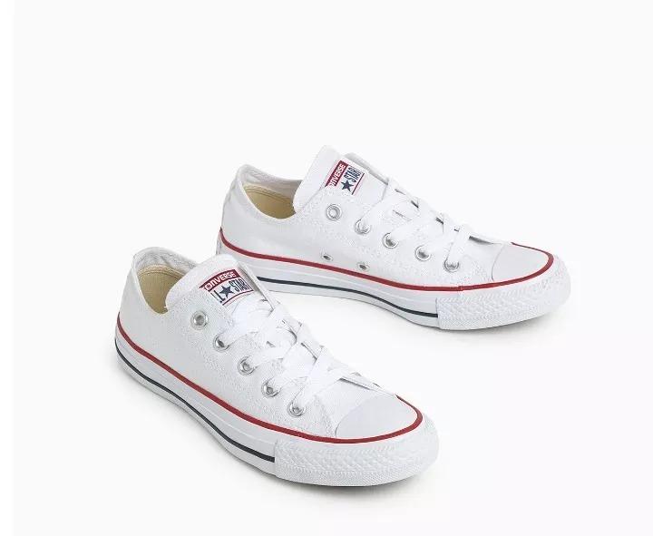 Libre 5 00 Zapatos Venta En De Converse 500 Mercado 500 Bs5 ybYf67g