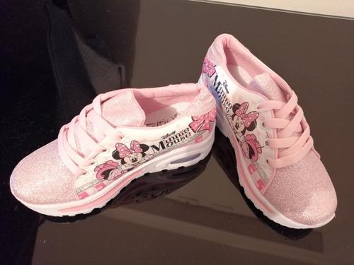 venta de zapatos para niñas