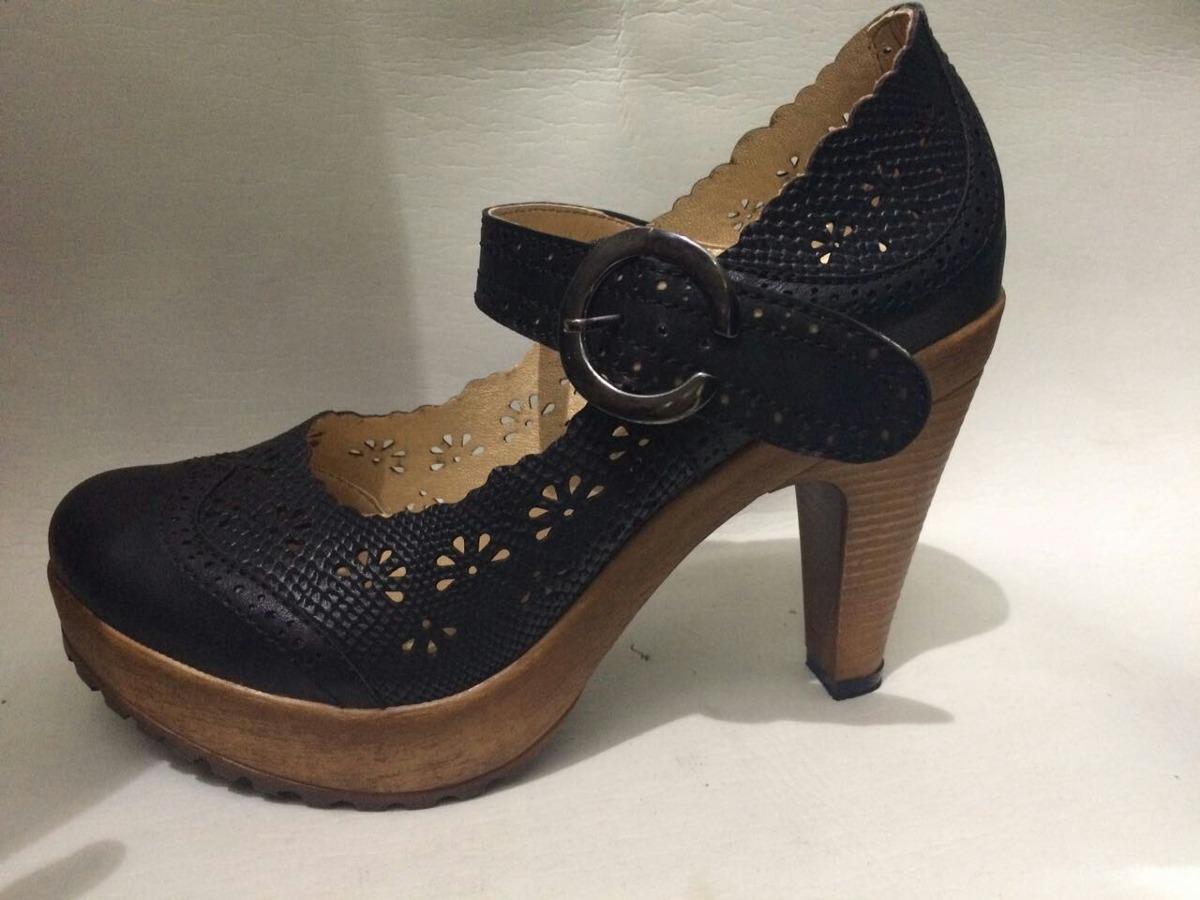 Venta De Zapatos Por Mayor !! Ideal Para Negocio ... -   216.000 en ... 814c6bcf95dd