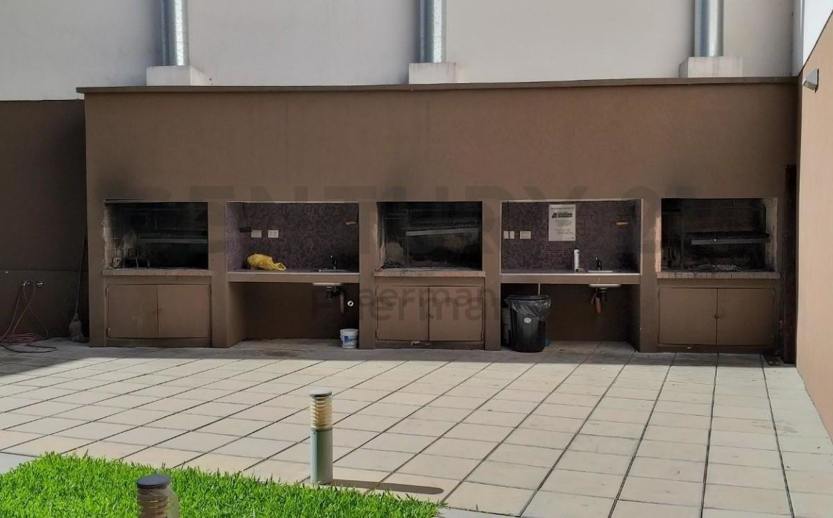 venta dep 3 amb colegiales amenities cochera
