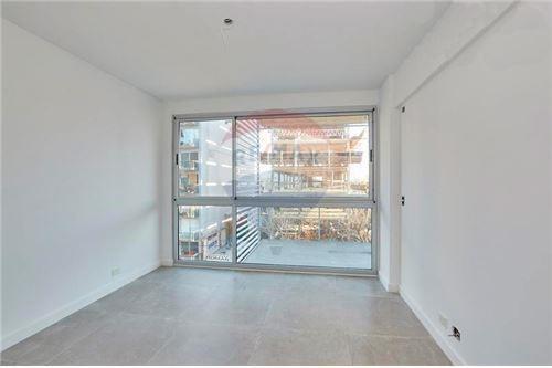 venta dep, 3 ambientes, full amenities, coch