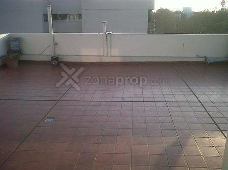 venta depar 3 amb duplex/cochera/terraza propia banfield e