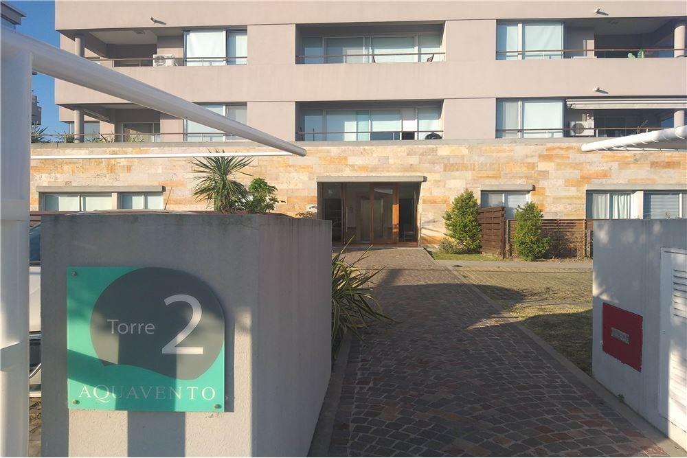 venta departamento 1 amb c/ cochera -nuevo quilmes