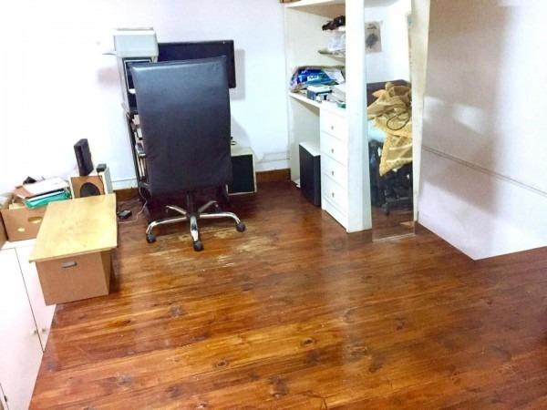 venta departamento 1 ambiente divisible con entre piso