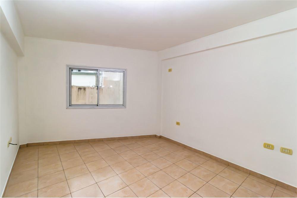 venta departamento 1 dormi ( plaza 25 y 44)