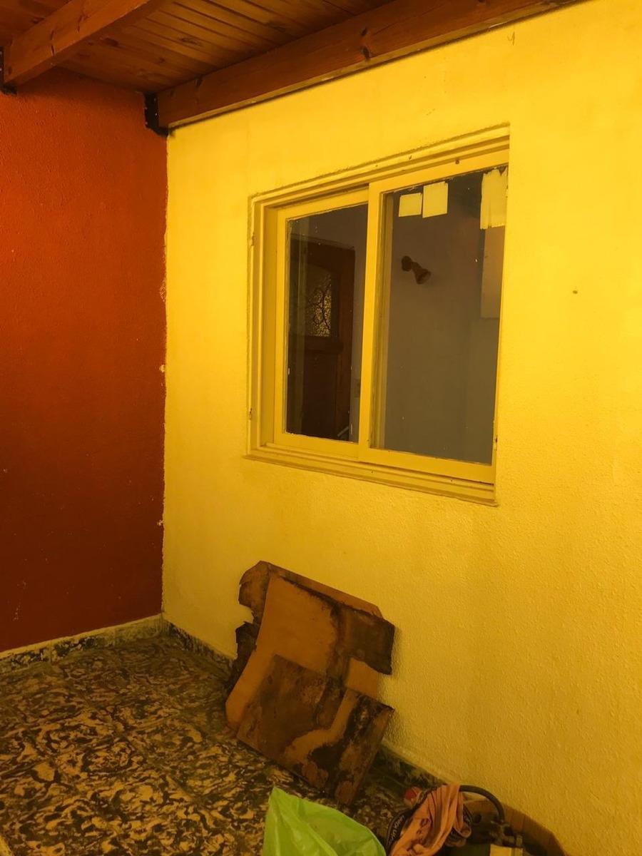 venta departamento 1 dormitorio 28 e/ 55 y 56 la plata