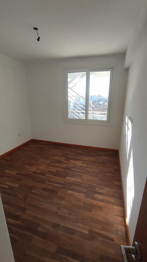 venta departamento 1 dormitorio a estrenar en 15 e/ 62 y 63
