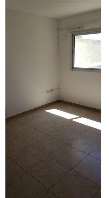 venta departamento 1 dormitorio barrio san martin