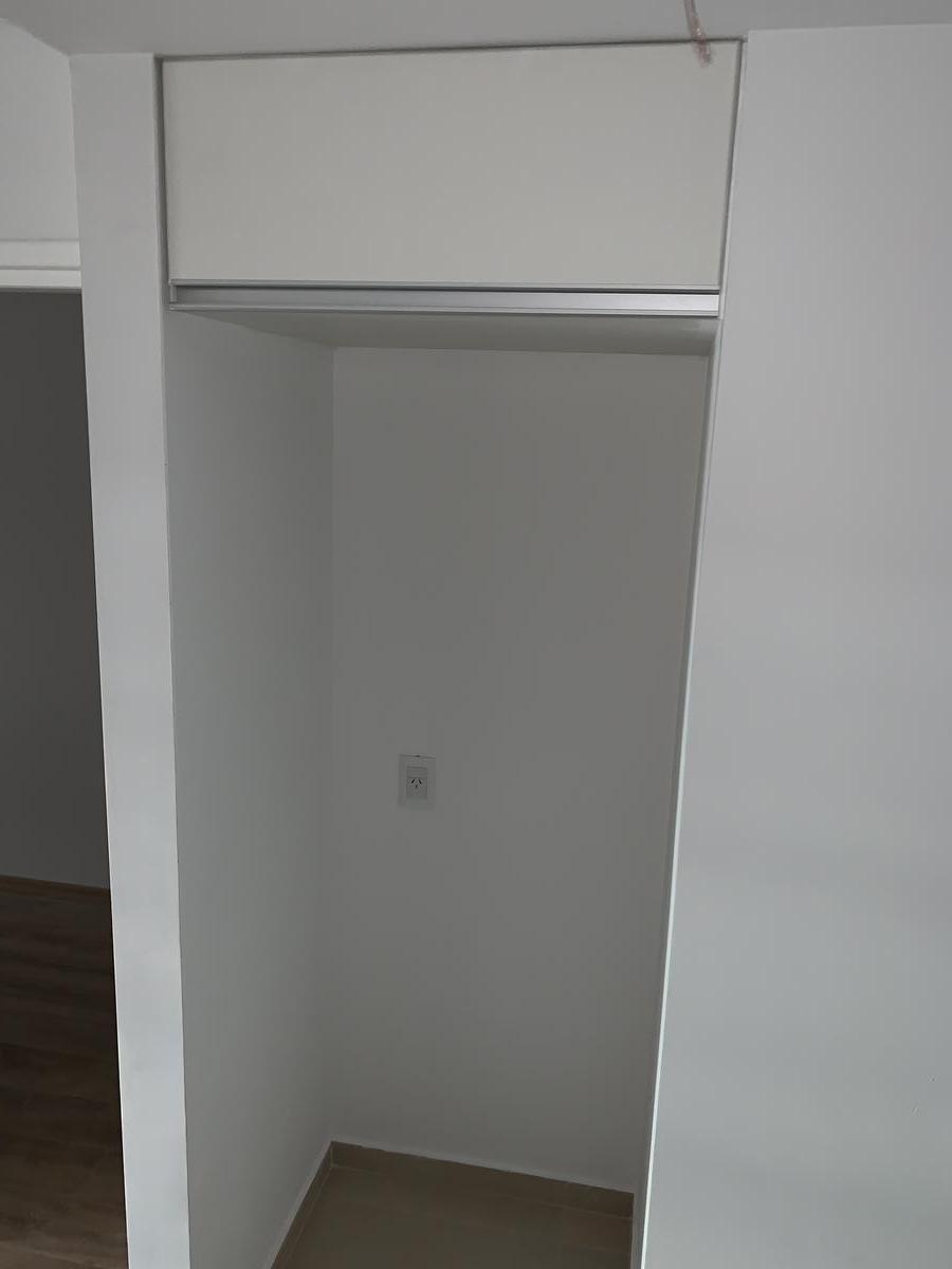 venta departamento 1 dormitorio centrico barrio lourdes
