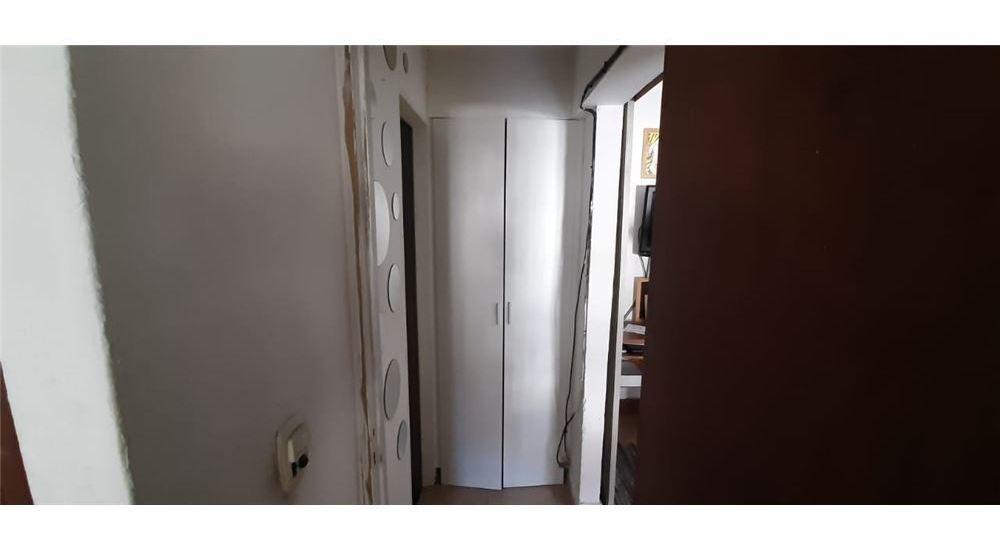 venta departamento 1 dormitorio cochera rosario