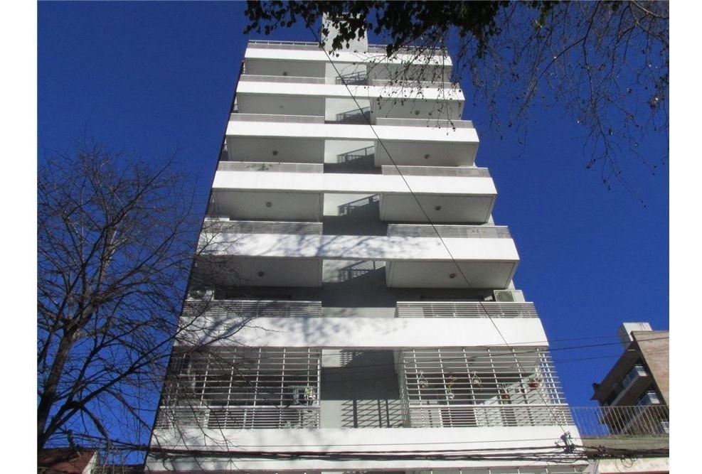 venta departamento 1 dormitorio con balcón