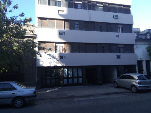 venta departamento 1 dormitorio con patio