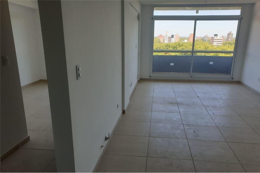 venta departamento 1 dormitorio - echesortu