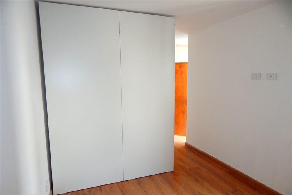 venta departamento 1 dormitorio en echesortu.