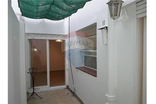 venta departamento 1 dormitorio - general paz cba