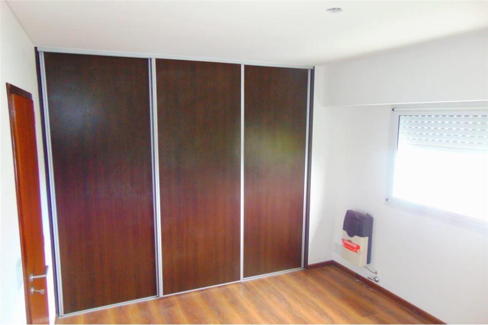 venta departamento 1 dormitorio lourdes