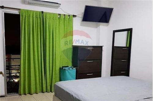 venta departamento 1 dormitorio mendoza al 6200