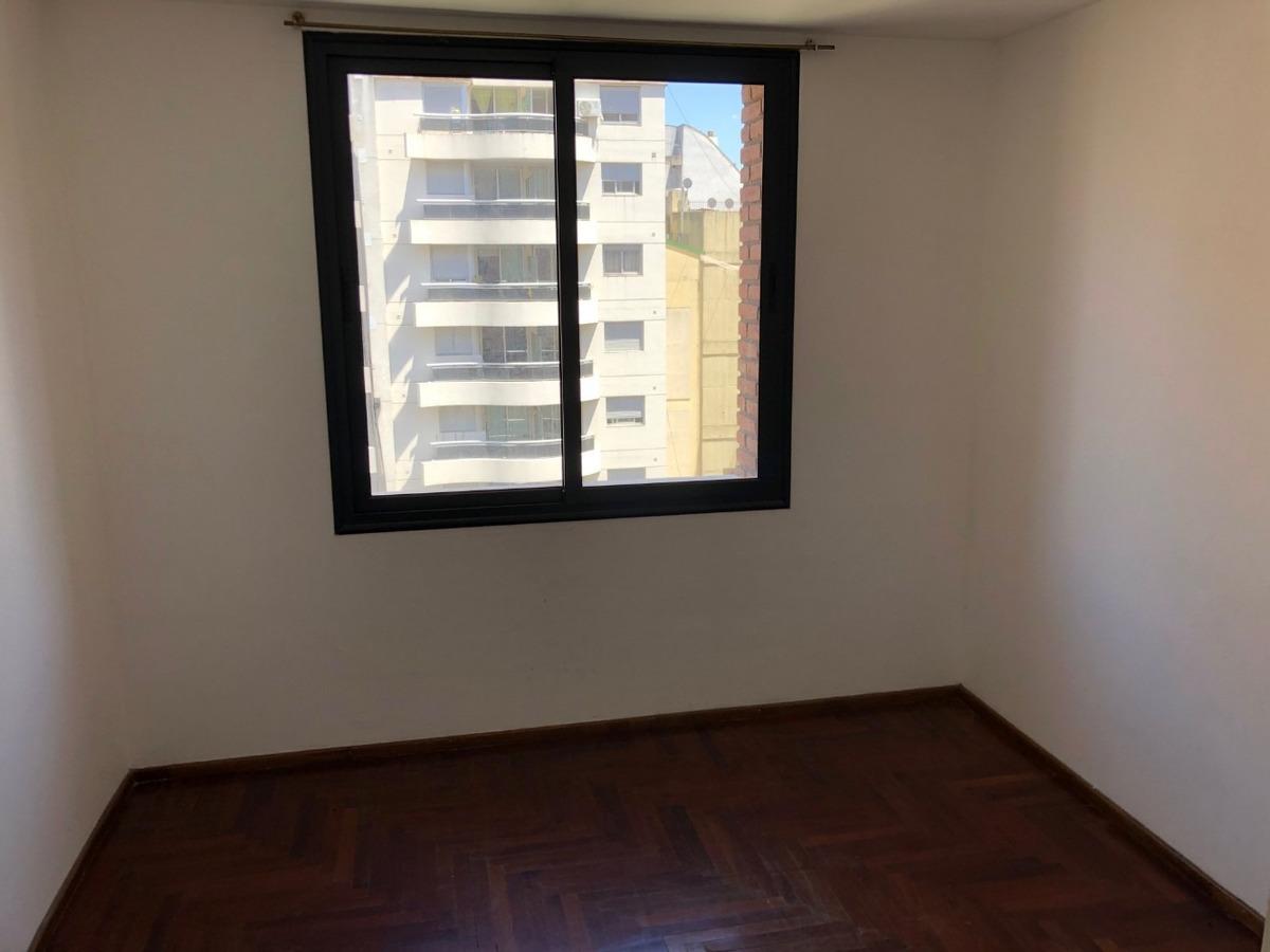 venta departamento 1 dormitorio nueva cordoba