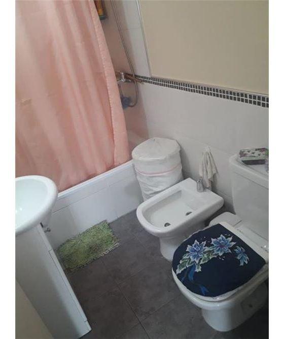 venta departamento 1 dormitorio .-oportunidad!