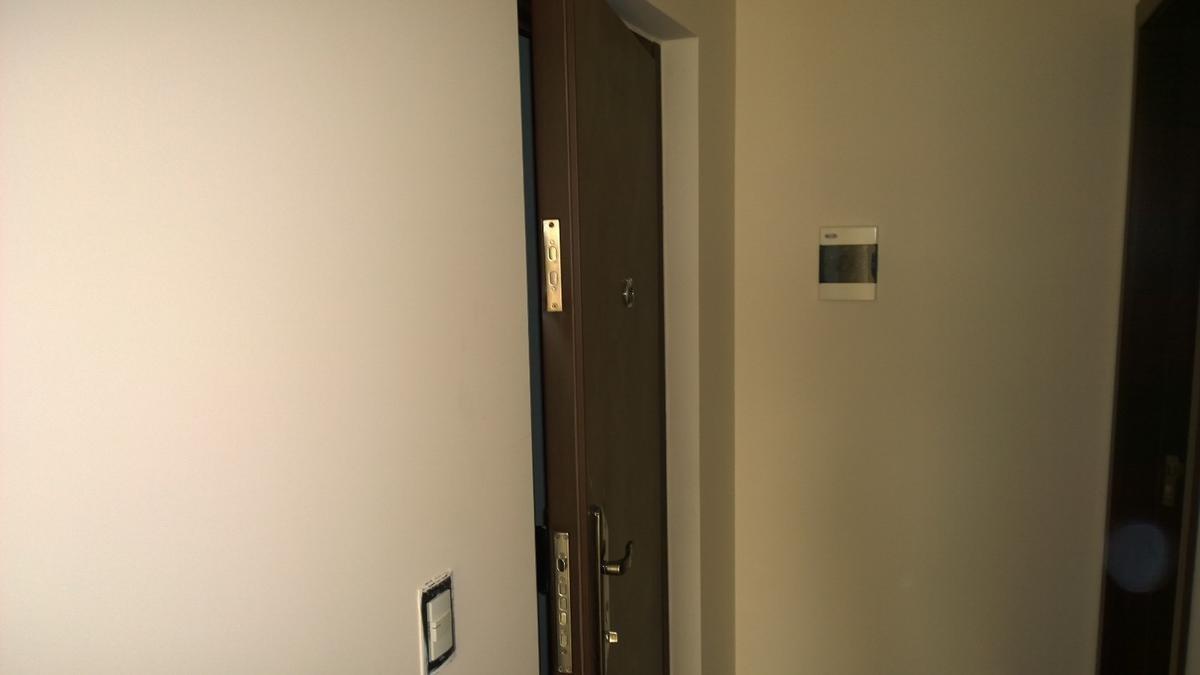 venta departamento 1 dormitorio rosario
