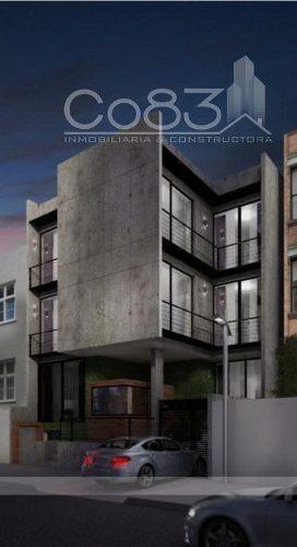 venta - departamento - 107 m - $5,847,738