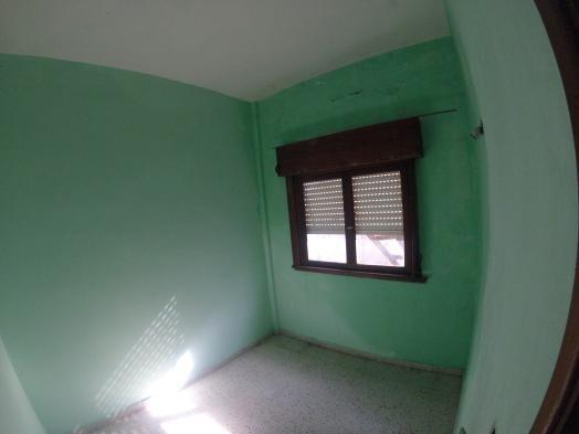 venta departamento (1115)