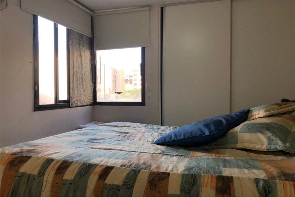 venta departamento 1d nueva cordoba con amenities
