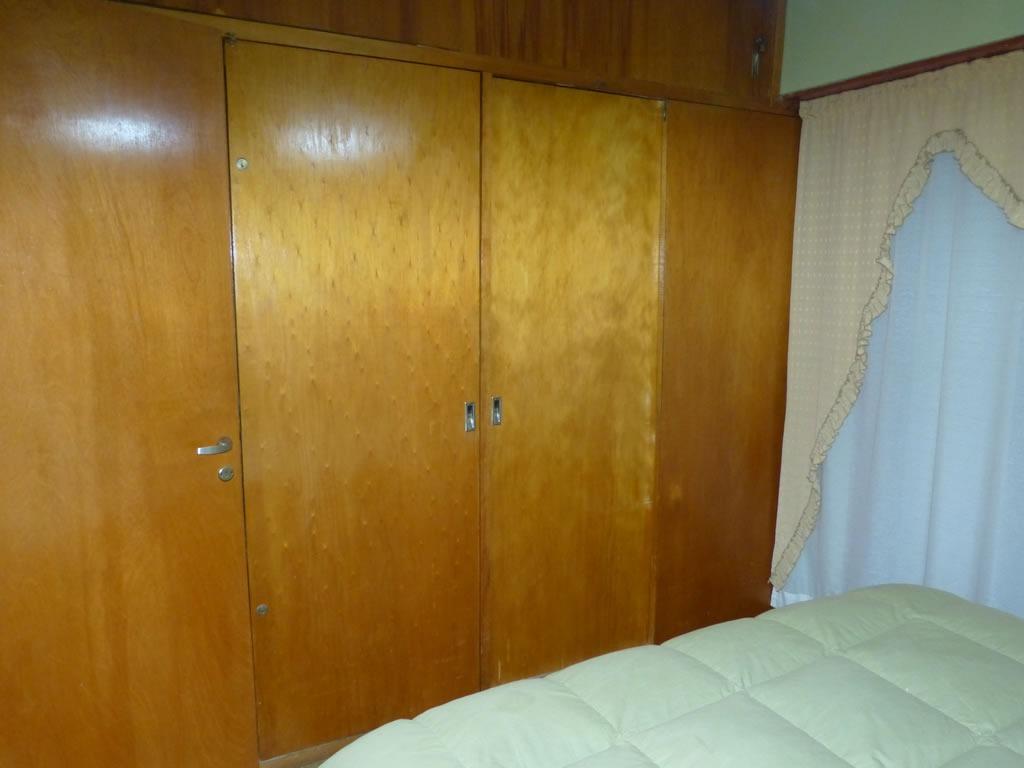 venta departamento 2 1/2 ambientes villa gesell zona centro