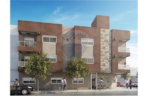 venta departamento 2 amb con balcón a estrenar