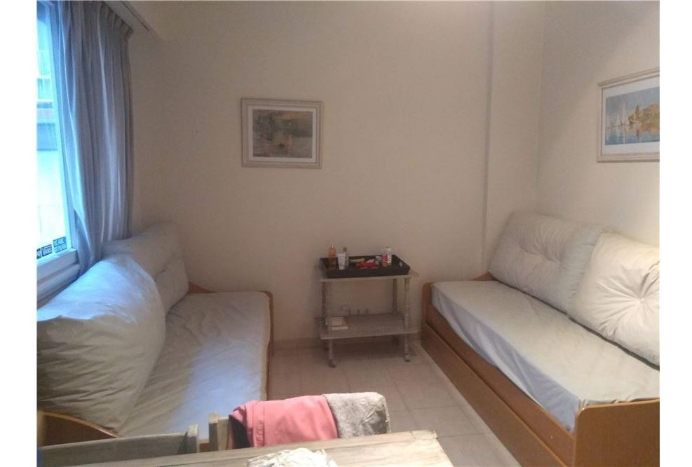 venta   departamento 2 amb  luminoso , confortable