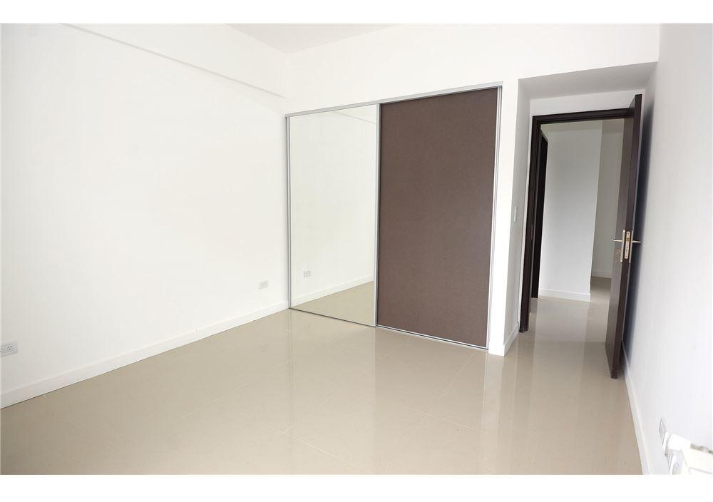 venta departamento 2 amb premium quilmes centro
