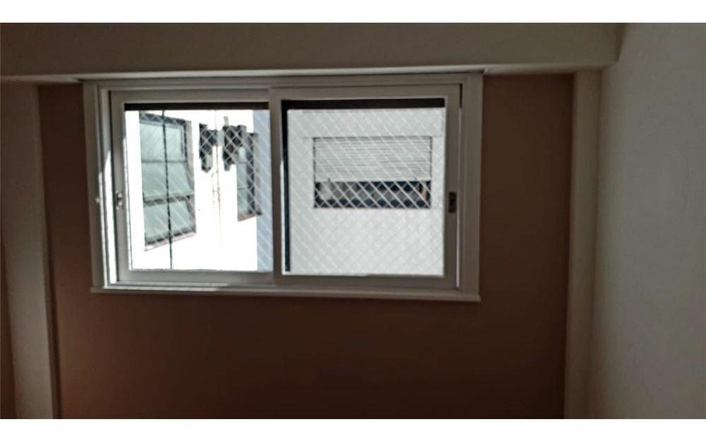 venta departamento 2 amb reciclado balcón oport