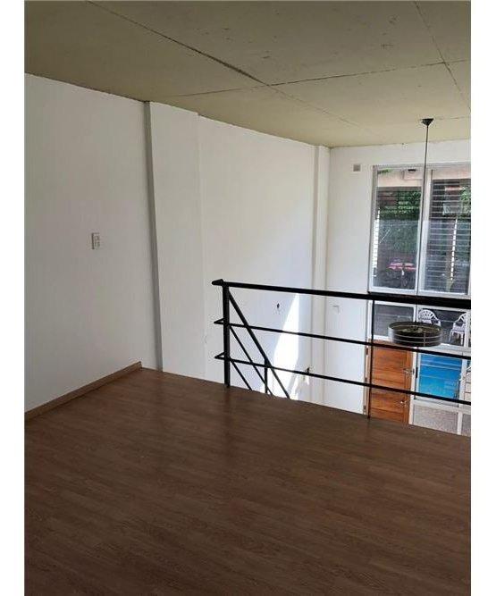 venta departamento 2 amb t loft c cochera quilmes