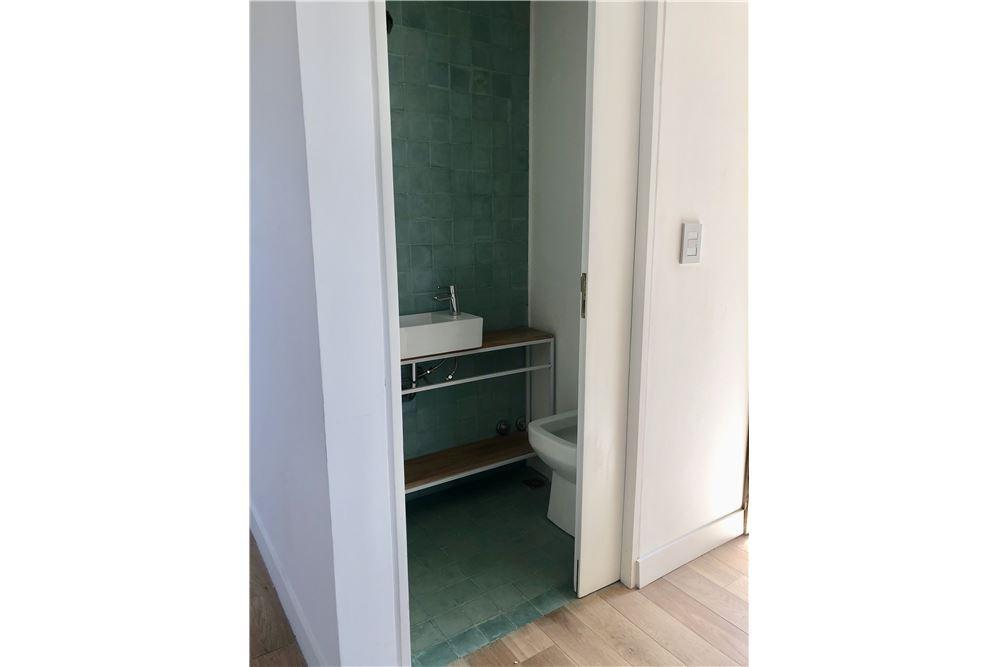 venta departamento 2 amb toilette parrilla urquiza