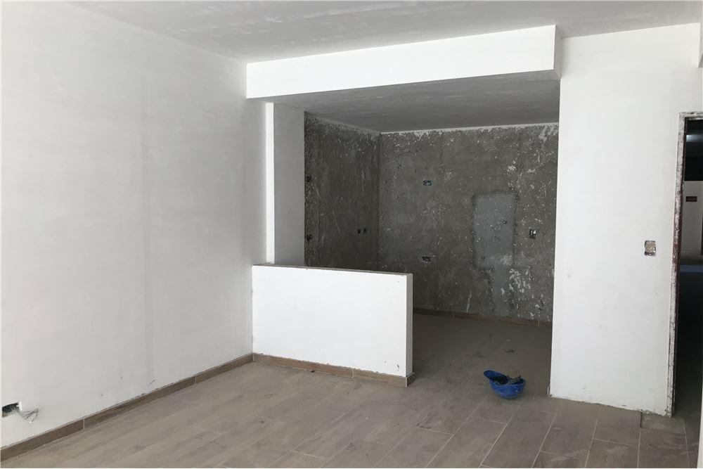 venta: departamento 2 ambientes. 2 baños. belgrano
