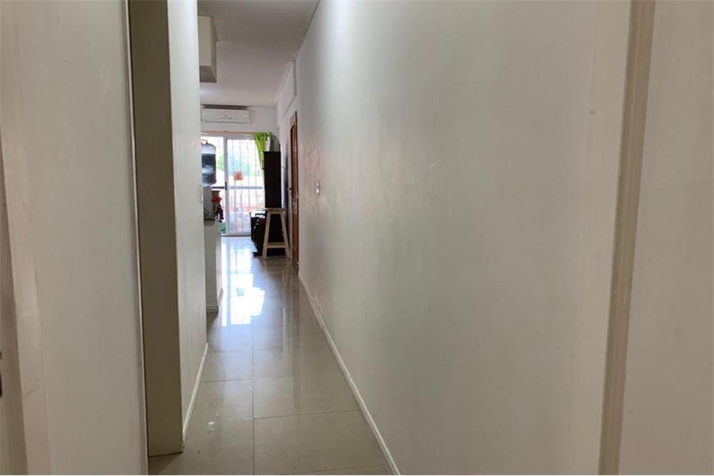 venta departamento 2 ambientes 45 m2 - lanús este.