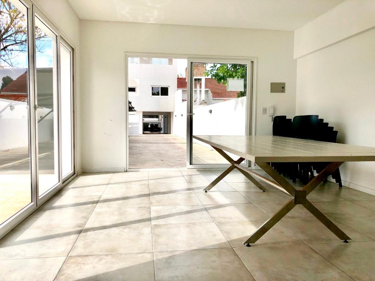 venta departamento 2 ambientes a estrenar c/cochera banfield