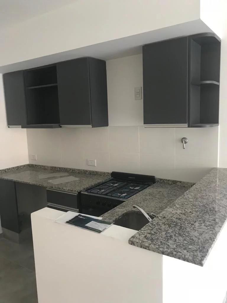 venta departamento 2 ambientes a estrenar en villa urquiza