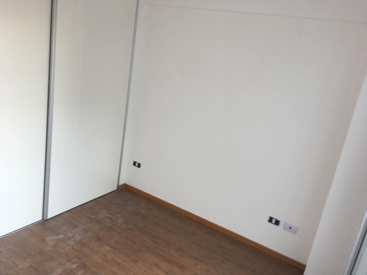 venta departamento, 2 ambientes, a estrenar, monte castro, oportunidad
