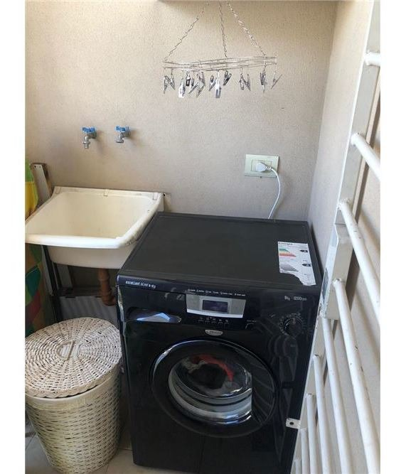 venta departamento 2 ambientes al frente. lanús e.