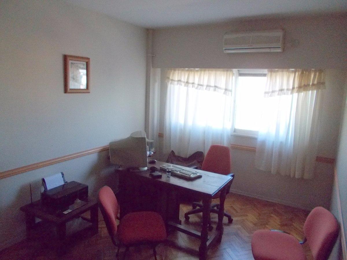 venta departamento 2 ambientes apto credito bancario