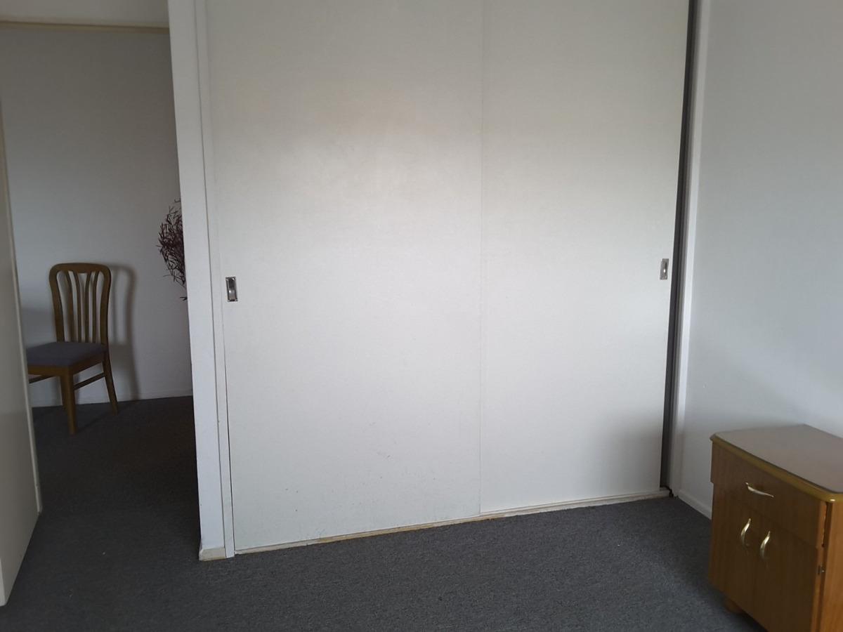 venta departamento 2 ambientes avellaneda