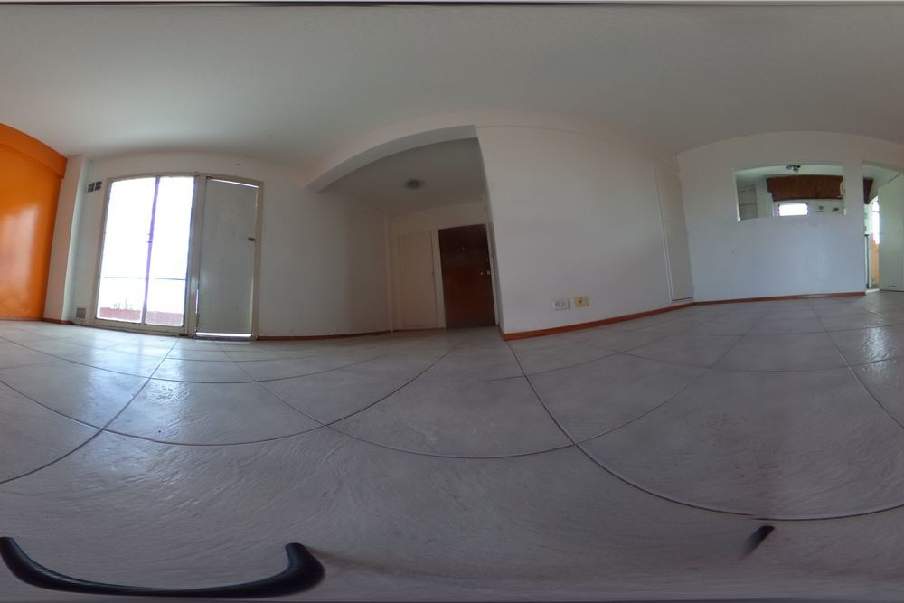 venta departamento 2 ambientes balvanera