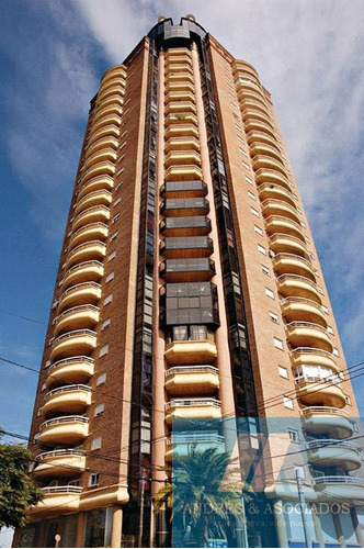 venta departamento 2 ambientes, barcelona iv, muñiz