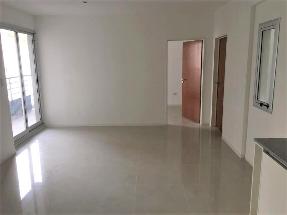 venta departamento 2 ambientes belgrano