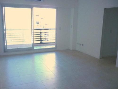 venta, departamento, 2 ambientes, belgrano, balcón reservado
