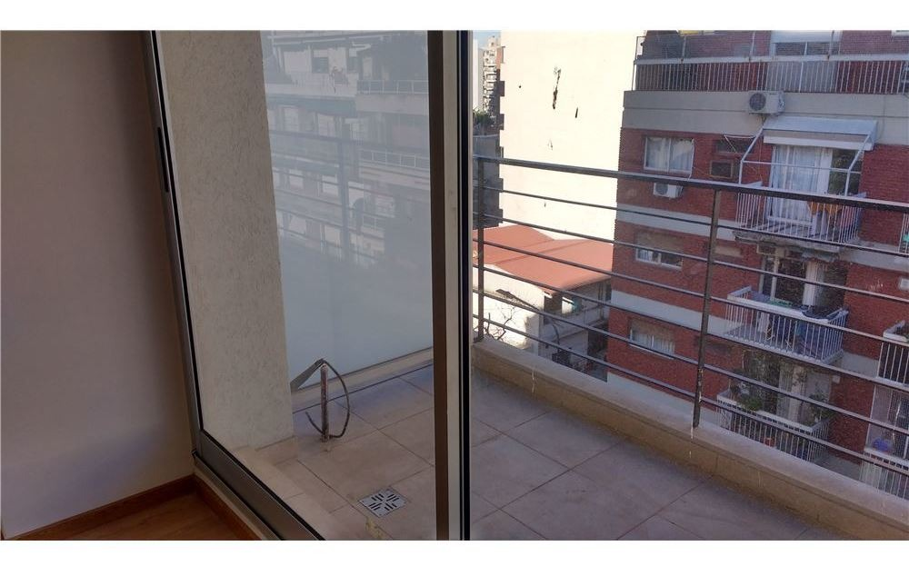 venta departamento 2 ambientes caballito