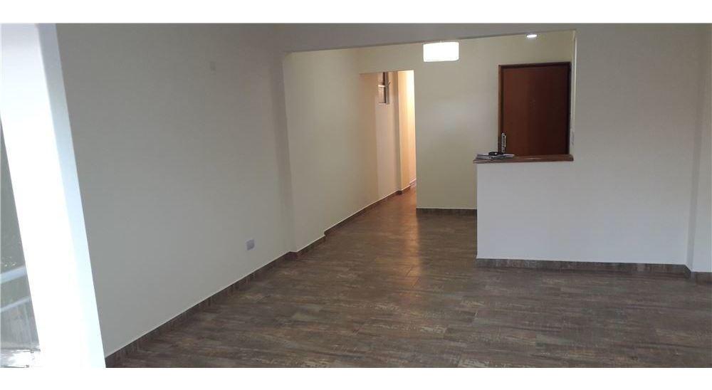 venta departamento 2 ambientes c/balcón caballito